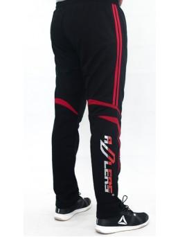 Мъжко спортно долнище, памук  еластан, Адлерс, модел 203
