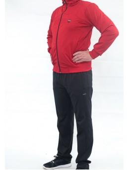 Мъжки спортен екип  полиестер, Армира, модел 439